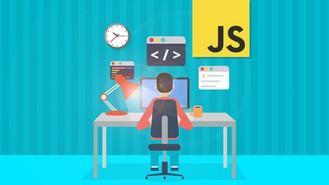 Javascript Developer Intern - Wanted @Diginium Graphics