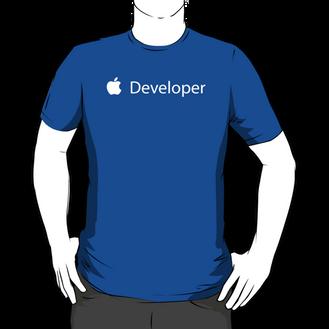 iOS Developer Intern @ Diginium Graphics