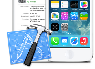 Diginium Graphics is looking for an iOS Developer Intern