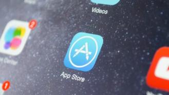 iOS Developer @ Diginium Graphics