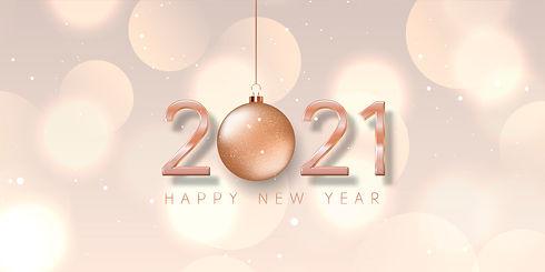 HappyNewYear2021_.jpg