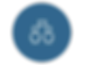 iconos para cteweb-02.png
