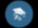 iconos para cteweb-04.png