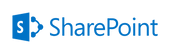 logo SharePoint 2013.png