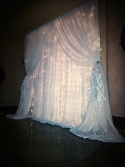 Starlight Arch