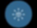 iconos para cteweb-10.png