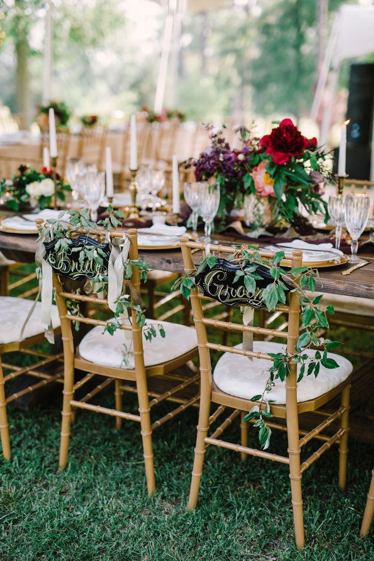 Buffalo NY Chiavari Chairs