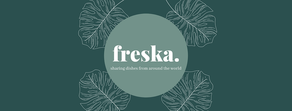Copy of Copy of freska business card.png