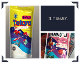 TOKIYO 0.5 GRAMS (4).png