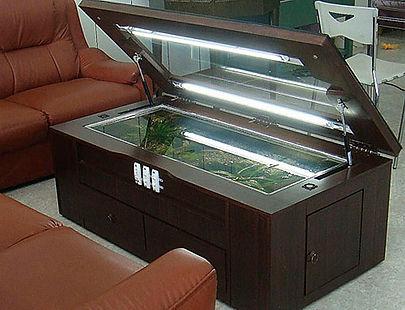 coffee table desk.jpg