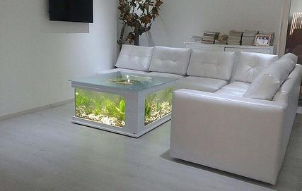 table-aquarium1-1 (1).jpg