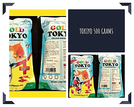 TOKIYO 0.5 GRAMS (6).png