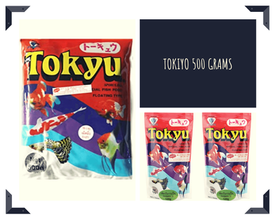 TOKIYO 0.5 GRAMS (1).png
