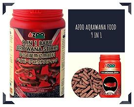 TOKIYO 0.5 GRAMS (11).png