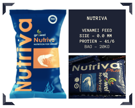 NUTRIVA FISH FEED.png