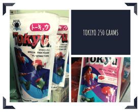 TOKIYO 0.5 GRAMS (2).png