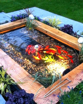 small-koi-pond-ideas-best-beautiful-diy.