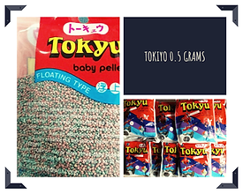 TOKIYO 0.5 GRAMS.png