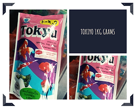 TOKIYO 0.5 GRAMS (5).png