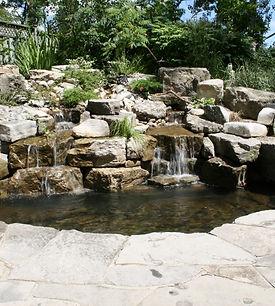 water-falls-rebuild-3.jpg