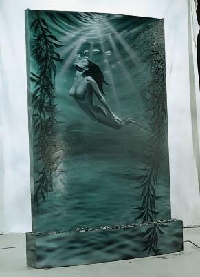 MERMAID ART WATER FOUNTAIN.jpg