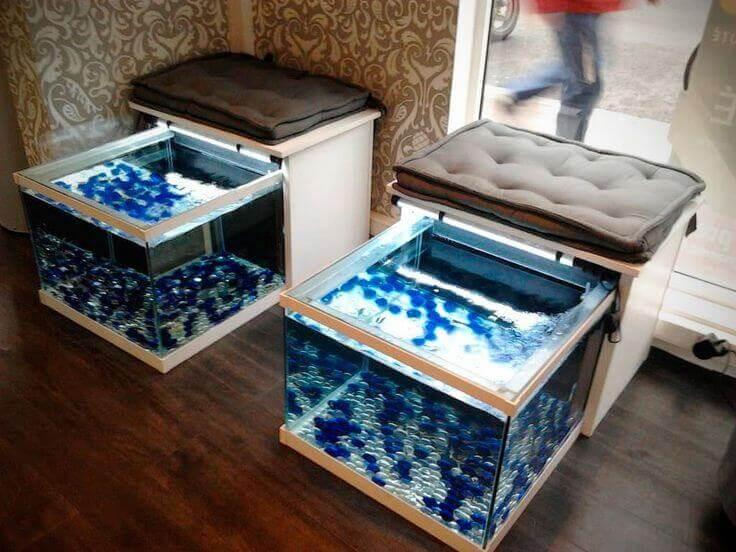 fbae4390e863d6e9f09fba3b66d4cf93--aquari