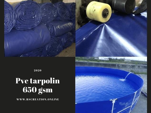 TARPOLIN