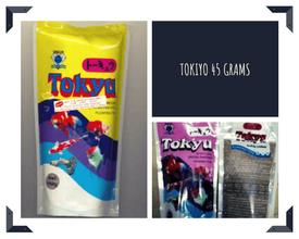 TOKIYO 0.5 GRAMS (3).png