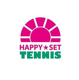 tennis logo 2018.jpg