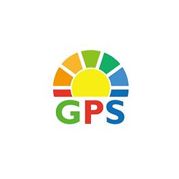 HS-GPS ロゴ.png