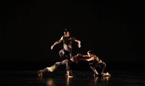 Zehnder Dance 2.JPG