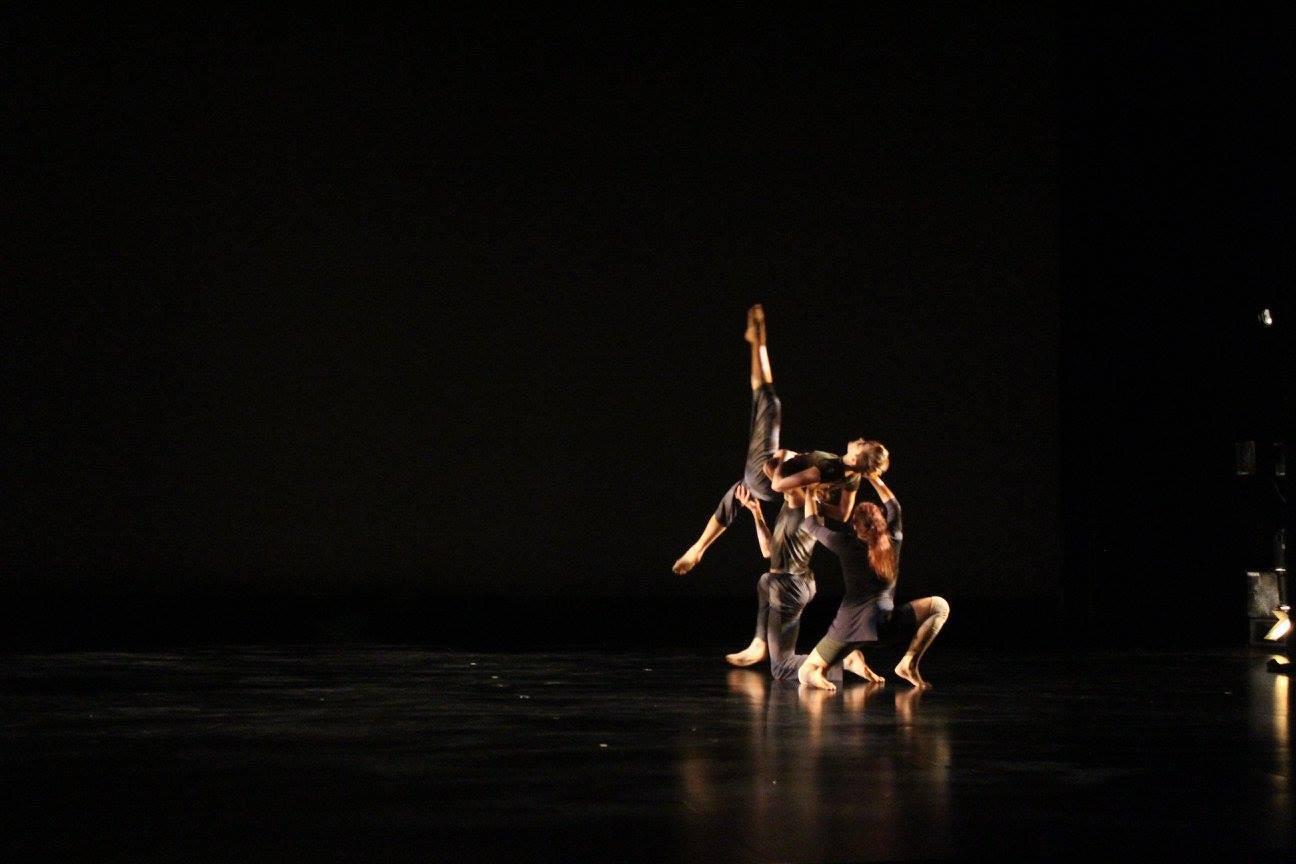 Zehnder Dance 5.jpg