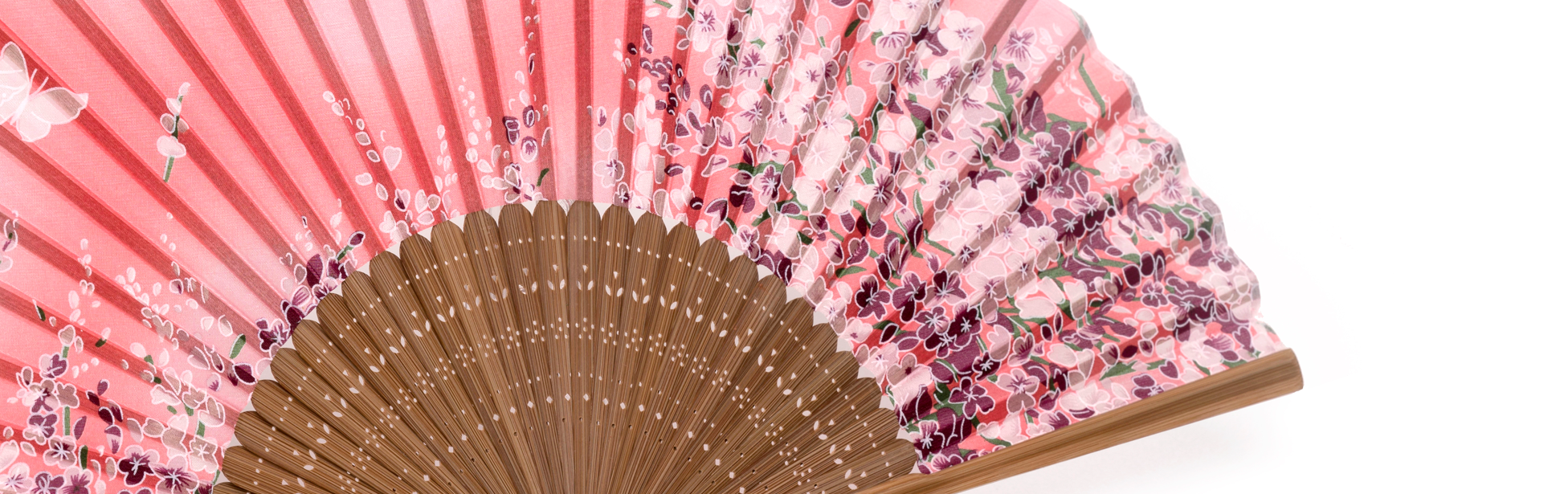 FEATHERLIGHT-SILK-HAND-FANS