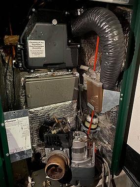 Boiler Breakdown.jpg
