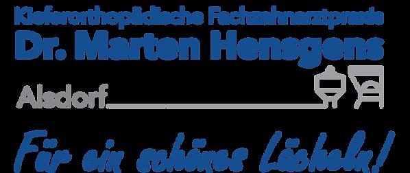 Hensgens_Logo_Alsdorf.png