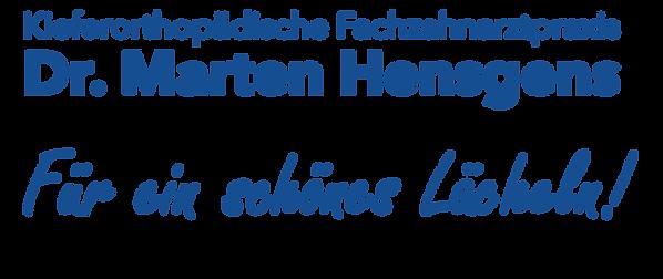 Hensgens_Logo.png