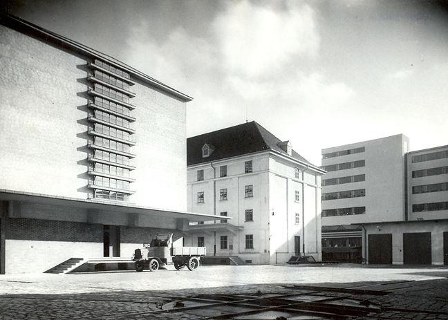 rohstoffmag2-u-3-1935.jpg