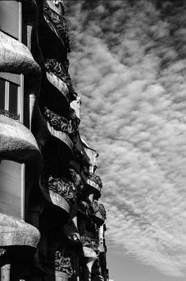 Casa Mila_Vorlage.JPG