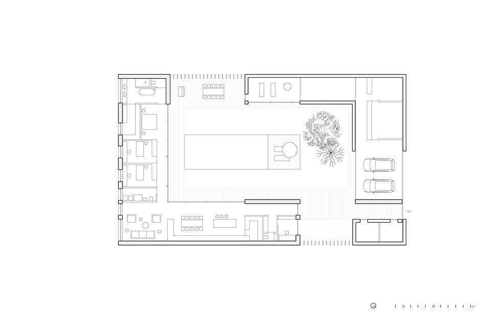 1_Hofhaus_erdgeschoß_1zu333_101.jpg