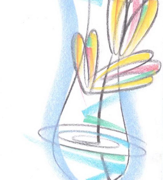 vases-n-pots_3313.JPG