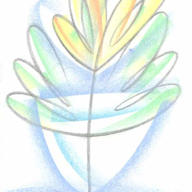vases-n-pots_6116h.jpg