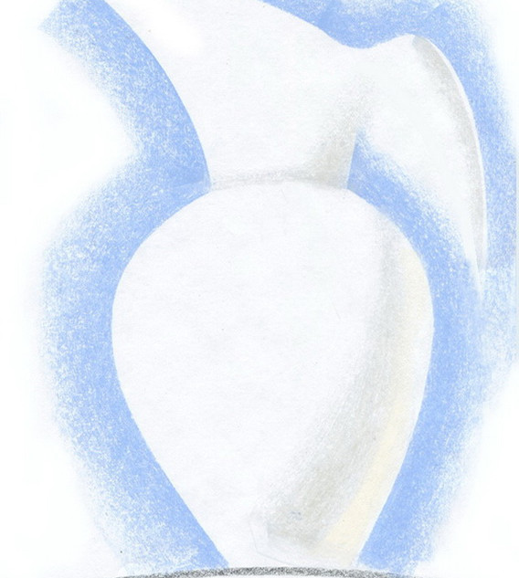 vases-n-pots_4815,1..jpg
