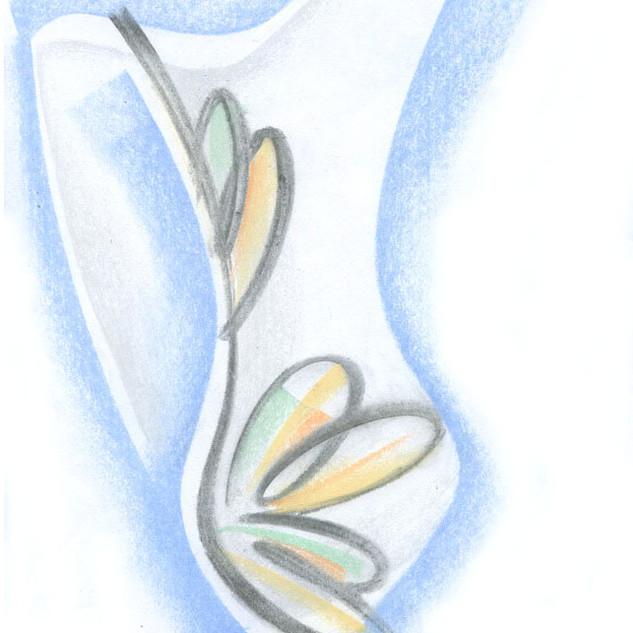 vases-n-pots_6916....jpg