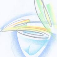 vases-n-pots_6116 (2).jpg