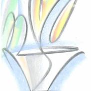 vases-n-pots_5715,1.jpg