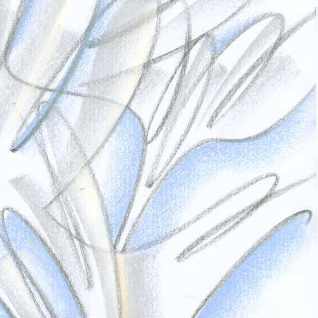 vases-n-pots_5615,,,.jpg