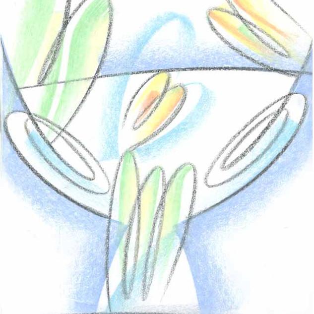 vases-n-pots_6816.jpg