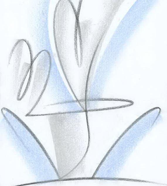 vases-n-pots_5315,.jpg