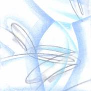 CD-43-FP-60-limg056.jpg