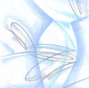 vases-n-pots_6016 (3).jpg